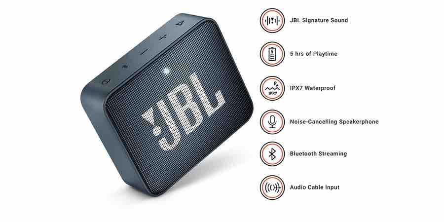 jbl go caracteristicas, altavoces jbl bluetooth, altavoz jbl go black, altavoz portatil jbl, jbl go problemas