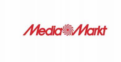 Barra de sonido en Media Markt