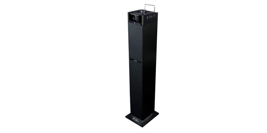 Comprar torre de sonido Aiwa TS -990CD